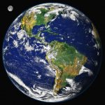 Baha'is around the World