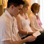 Devotional Gatherings